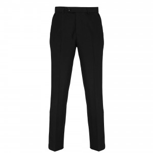 Men's Tailored Trousers