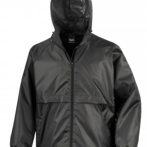 CORE LIGHT WEIGHT JACKET
