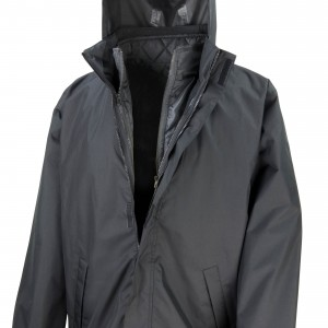 CORE 3IN1 JACKET