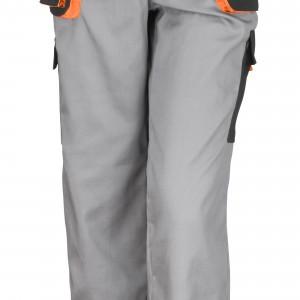 Pantalon Lite Work-Guard personnalisé avec Stimage's