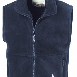 JUNIOR ACTIVE FLEECE