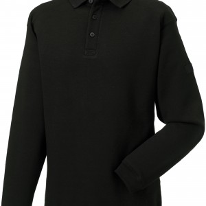 SWEAT-SHIRT POLO WORKWEAR
