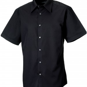 TENCEL MEN SHIRT