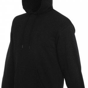 HOODED SWEAT (62-208-0)