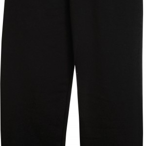 OPEN LEG JOG PANTS (64-032-0)