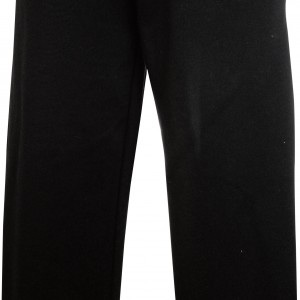 KIDS JOG PANTS (64-051-0)