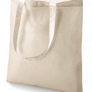 Promo Bag for Life personnalisé avec Stimage's