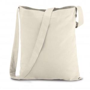 Sling Bag for Life personnalisé avec Stimage's