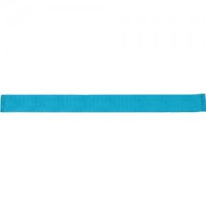 Bracelet en polyester 300D par Stimage