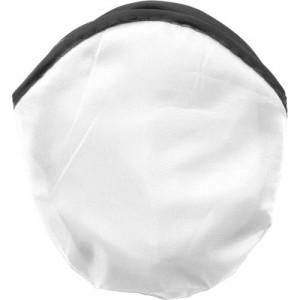 Freesbee pliable par Stimage