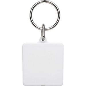 Porte-clés avec jeton. par Stimage