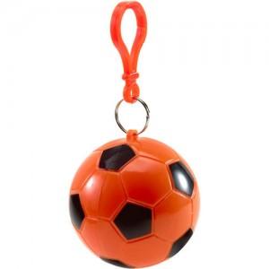 Etui balle de foot par Stimage