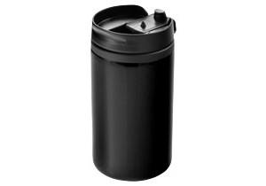 Mug isotherme Mojave personnalisable Bullet