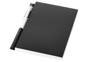 Bloc-notes Baldwin personnalisable Bullet