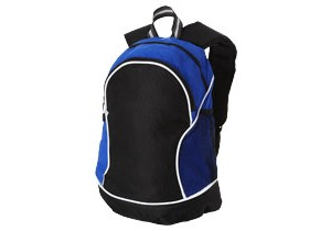 Sac à dos Running personnalisable Bullet