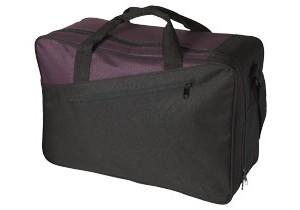 Petit sac de voyage Portland personnalisable Bullet
