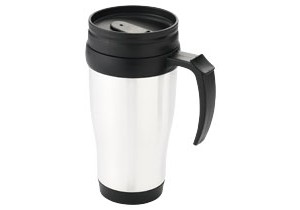 Mug isotherme Daytona personnalisable Bullet