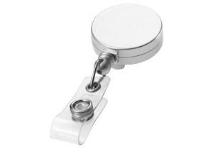 Clip extensible Aspen personnalisable Bullet
