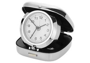 Réveil et horlogerie