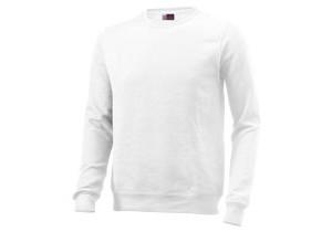 Sweater Crewneck Oregon personnalisable US Basic