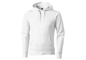 Sweater capuche Jackson personnalisable US Basic