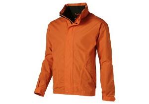 Jacket Sydney personnalisable US Basic