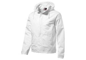 Jacket Hastings personnalisable US Basic