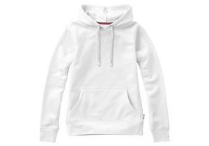 Sweater capuche Alley personnalisable Slazenger