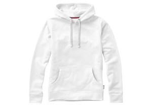 Sweater capuche femme Alley personnalisable Slazenger