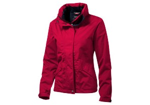 Jacket femme Slice personnalisable Slazenger