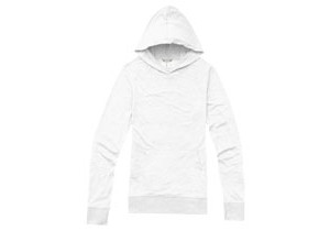 Sweater capuche femme Stokes personnalisable Elevate