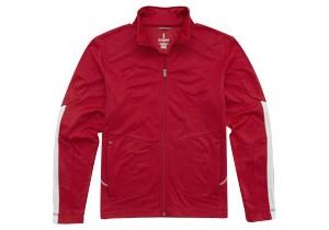 Veste tricotée Maple personnalisable Elevate