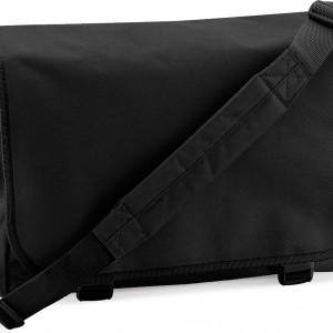 Messenger Bag personnalisé avec Stimage's