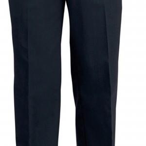 Pantalon Homme Mars personnalisé avec Stimage's