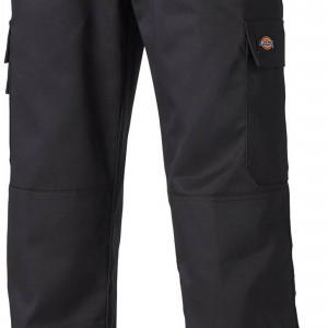 Pantalon Everyday personnalisé avec Stimage's