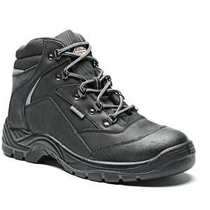 Chaussures de sécurité Davant