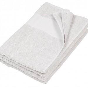 BATH TOWEL > SERVIETTE DE BAIN personnalisé avec Stimage's