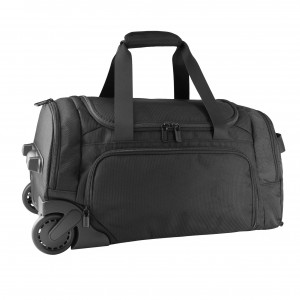 Grand sac trolley personnalisé avec Stimage's
