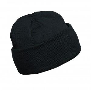 HAT - BONNET personnalisé avec Stimage's