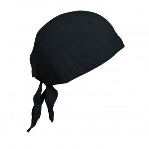 CAP BANDANA - BANDANA UNISEXE personnalisé avec Stimage's