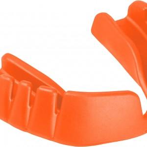 Protège-dents Snapfit personnalisé avec Stimage's