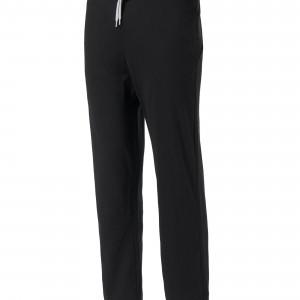 Pantalon de jogging en coton léger unisexe personnalisé avec Stimage's