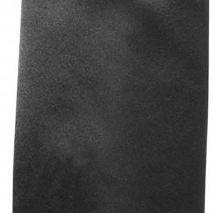 PLAIN SCARF - FOULARD FEMME personnalisé avec Stimage's