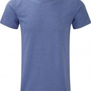 T-shirt HD Polycoton Sublimable Enfant personnalisé avec Stimage's