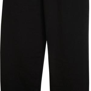 OPEN LEG JOG PANTS (64-032-0)