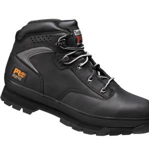 Chaussures de sécurité Euro Hiker 2G personnalisé avec Stimage's