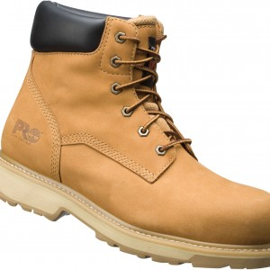 TRADITIONAL WORKBOOTS