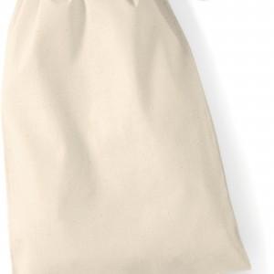 Cotton Stuff Bag personnalisé avec Stimage's